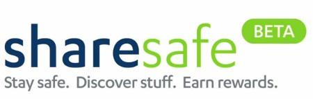 Lindungi Akun Facebook dari Scam & Spam Link - F-Secure ShareSafe