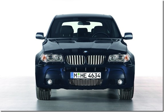 2011_bmw_x3_xdrive35d_picture