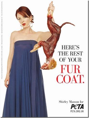 peta-shirley-manson-fur