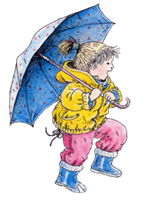 paraguas blogcolorear (12)