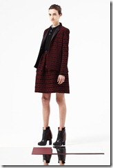 Pringle Of Scotland Pre-Fall 2012 19