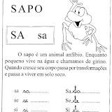 sapo_gif.jpg