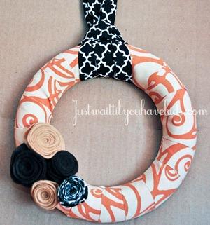 Fabulous-Fall-Wreath