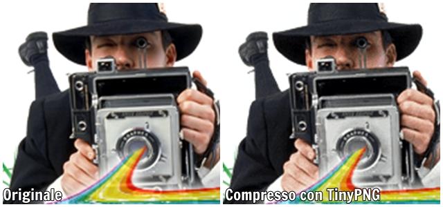 esempio-compressione-tinypng-crop-terapixel.jpg