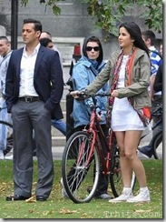 First-Look-Salman-Katrina-shoot-for-Ek-Tha-Tiger