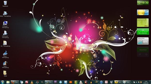 Desktop082011
