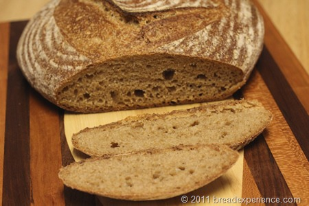 tartine-whole-wheat-bread_0885