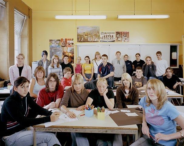 julian-germain-classroom-7