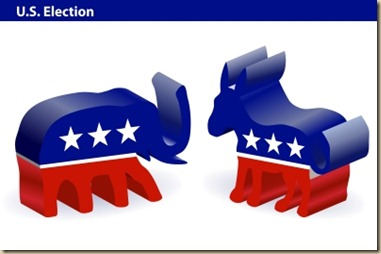 Election 10-13-12