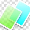 App PhotoLayers〜Superimpose,Eraser apk for kindle fire