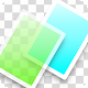 PhotoLayers〜Superimpose,Eraser APK