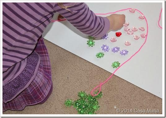 yarn painting (13)