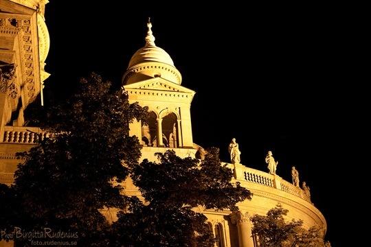 bazilika_20110817_4