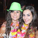 2013-07-20-carnaval-estiu-moscou-233