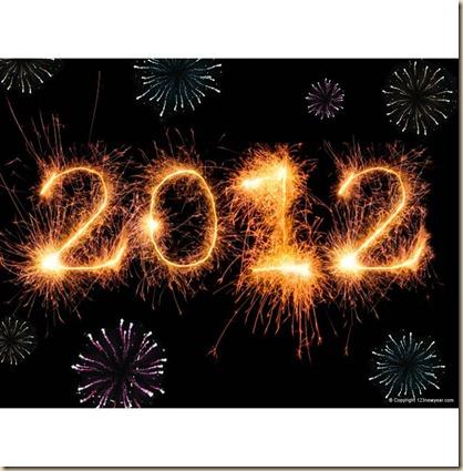 feliz-ano-novo-2012-1321895523