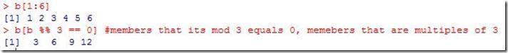 RGui (64-bit)_2013-01-09_08-18-25