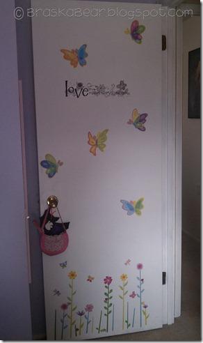 decorateddoor