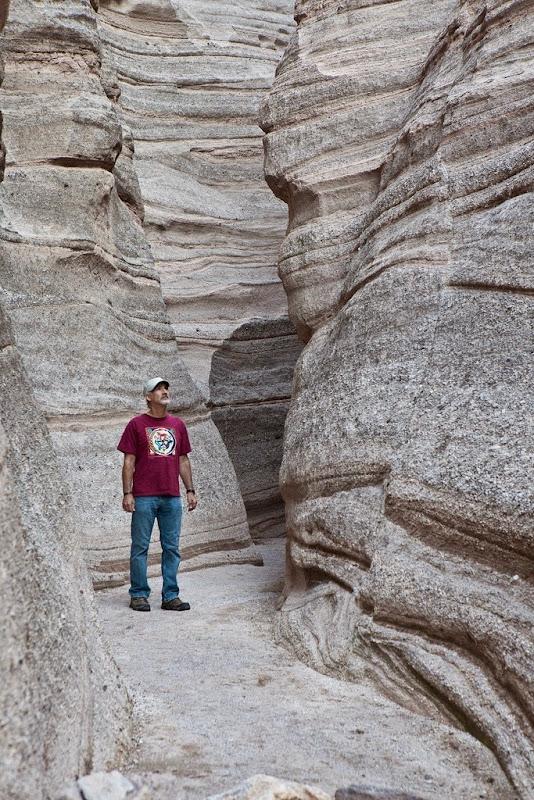 kasha-katuwe-tent-rocks-2