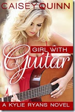 Girl with Guitar 1 new