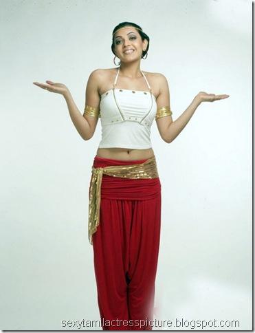 Actress Kajal Agarwal Photos22