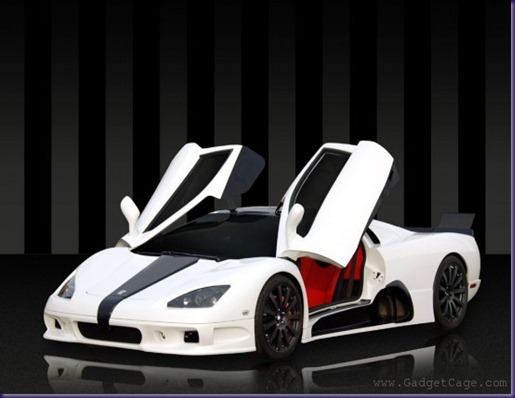 SSC-Ultimate-Aero-Fastest-Car-in-World-550x412