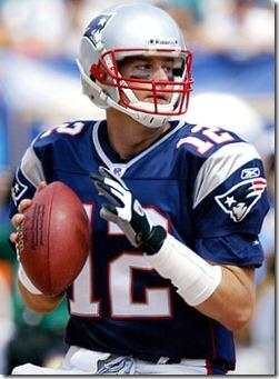 imagen-nota-3-Tom-Brady-se-reincorpora-a-los-Patriotas