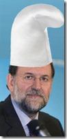cab-241-mariano-rajoy-papa-pitufo-caricatura-presidente-gobierno-investidura-retrato-rajoniano-cancion-humor-politica-partido-popular
