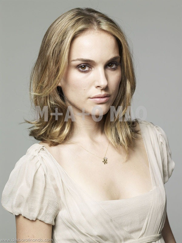 natalie-portman-sexy-linda-sensual-sedutora-beijo-lesbico-cisne-negro-desbaratinando (155)