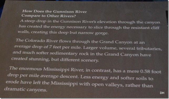 06-06-14 A Black Canyon of the Gunnison Rim Drive (10)a