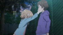 [HorribleSubs] Hanasaku Iroha - 24 [720p].mkv_snapshot_04.32_[2011.09.11_13.52.19]
