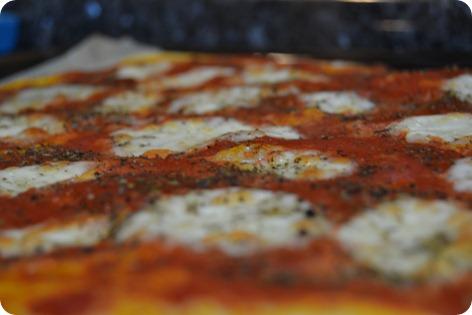 pizza al taglio (2)
