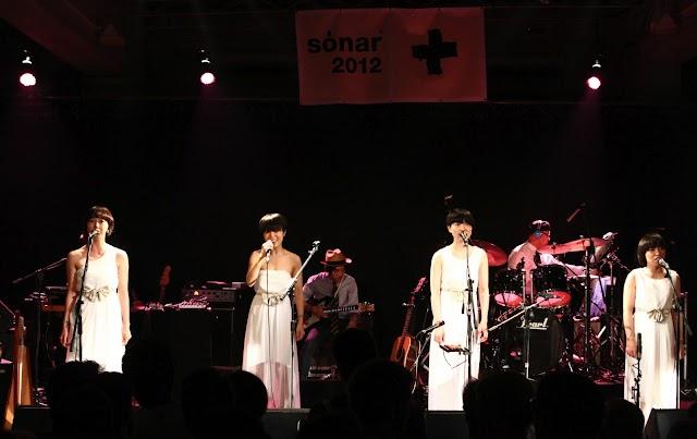16-hall-cornelius-p-salyu-x-salyu-by-juan-sala-01.jpg