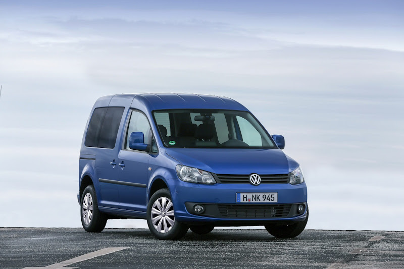 2014-VW-Caddy-BlueMotion-1.jpg