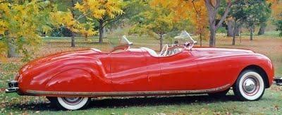 1941-Chrysler-Newport-Dual-Cowl-Phaeton