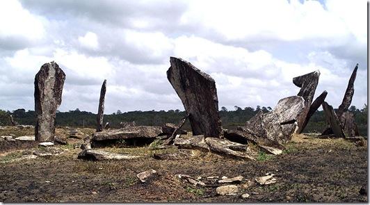 stonehenge-brasileiro