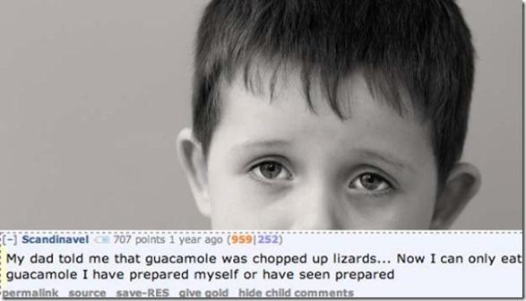 parents-lie-kids-4