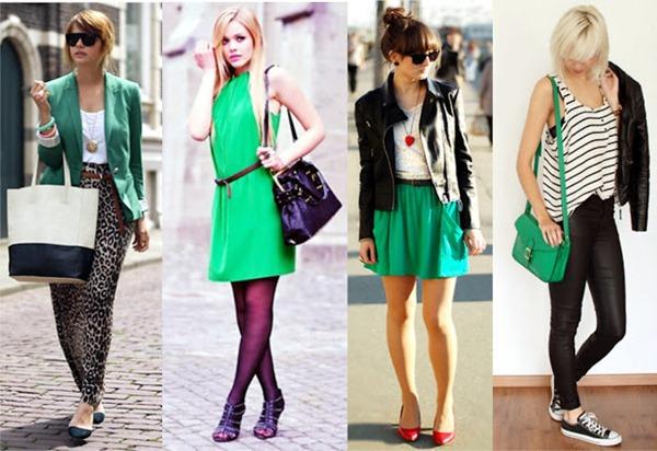 Trend-Alert-Verde-Esmeralda-5