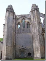 2006.06.18-010 abbaye