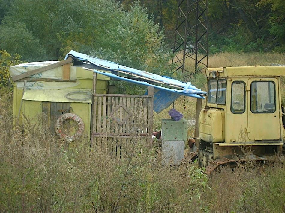2010-10-16 233724 z_bda9f143.jpg