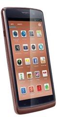 iBall-Andi-4.7G-Cobalt-Mobile