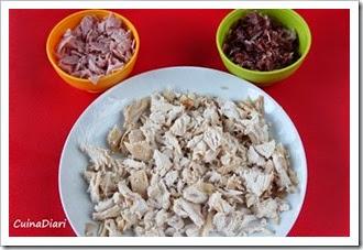 5-miniquiches rapides cuinadiari-2-2