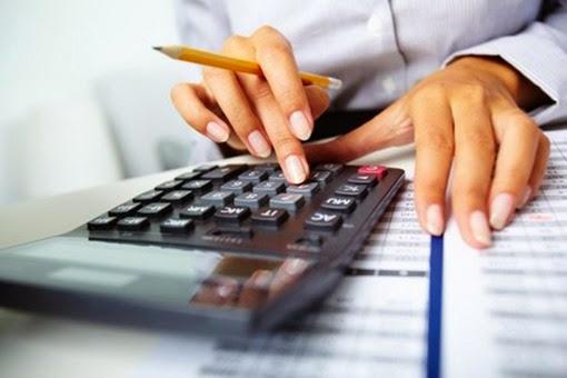 Curso Online de Contabilidade Financeira e Gerencial - Cursos Visual Dicas