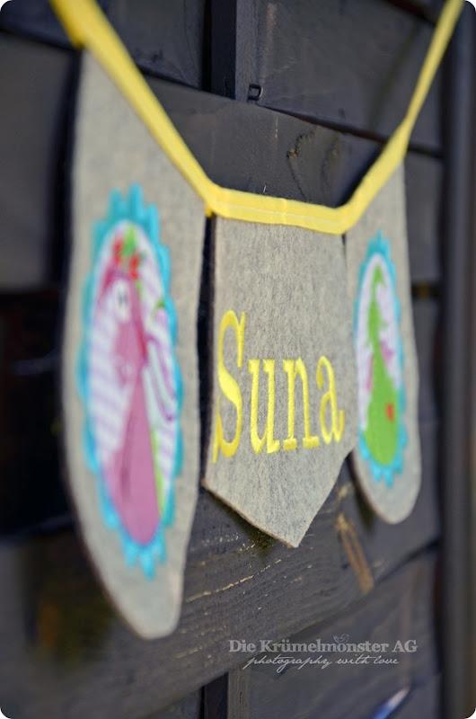 Drachenwimpelkette Suna (2)