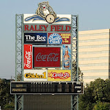 RaleyField_080812_RiverCats