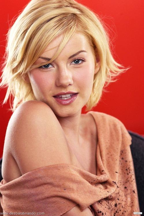 Elisha Cuthbert linda sensual sexy sedutora hot pictures desbaratinando (161)