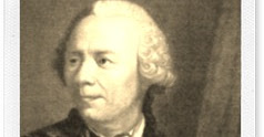 analysis of life of leonhard euler Leonhard euler tried hard for a professorship at the university of basel, but was unsuccessful on may 17, 1727, he arrived in russia's capital city saint petersburg, where his friend daniel bernoulli was employed as a mathematician at the imperial russian academy of sciences.