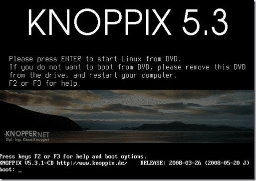 knoppix53_01