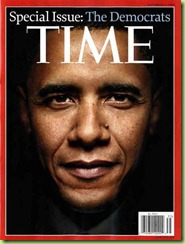 barack-obama-2008-time-magazine-cover-democratic-convention