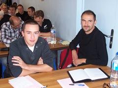 2011.09.18-005 Hugo et Christophe finalistes A