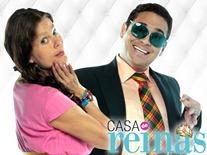 CasaReinas_21dic12